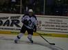 Home vs Walleye 10-29-09-020 St Pierre