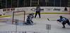 Home vs Walleye 10-29-09-170 Erickson