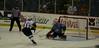 Home vs Walleye 10-29-09-165 Gordon