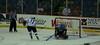 Home vs Walleye 10-29-09-177 Bouchard