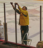At Wheeling 3-18-06-142 wheeling ice crew