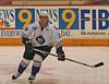 At Wheeling 3-18-06-024 Mike Carrano