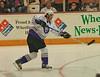 At Wheeling 3-18-06-010 Nick Vukovik