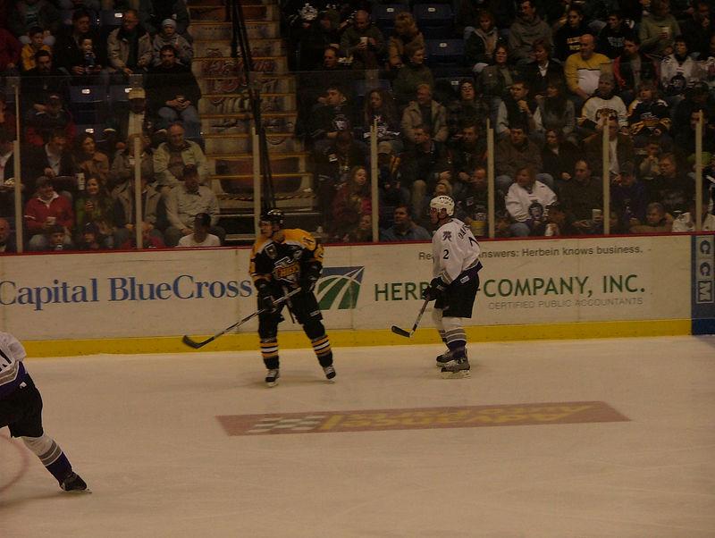 Home vs Johnstown 1-21-06-084