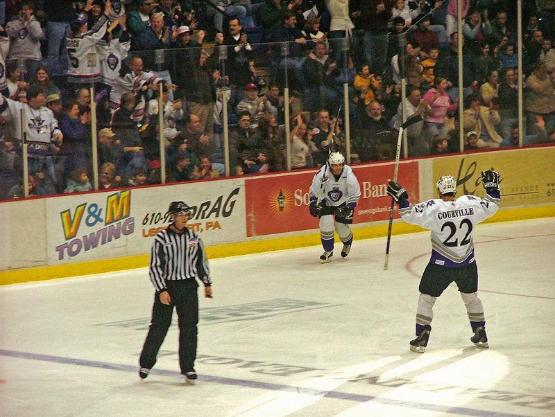 Home vs Johnstown 1-21-06-058