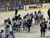 USA vs Finland Women 12-14-05-104