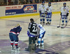 USA vs Finland Women 12-14-05-006