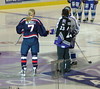 USA vs Finland Women 12-14-05-007