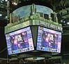 At Charlotte 12-21-06-014 scoreboard