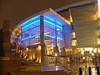 At Charlotte 12-21-06-140 arena