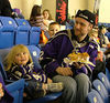 At Johnstown 12-9-06-153 fans