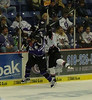 Home vs Nailers 11-26-06-123 Lukacevic