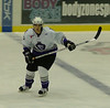 Home vs Nailers 11-3-06035 Zappala