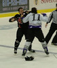 Home vs Nailers 11-3-06058 Zapala