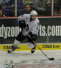 Home vs Nailers 12-29-06-014 Lukacevic