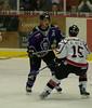 Home vs Titans 11-5-06-038 Hogeboom