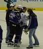 Home vs Titans post game skate 12-10-06-148 Lukacevic
