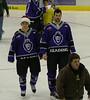 Home vs Titans post game skate 12-10-06-116 State Zappala