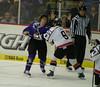Home vs Titans post game skate 12-10-06-060 Zappala