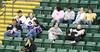 At Dayton 11-30-07-300 fans