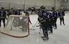 pre-season vs Jackals at body zone 10-15-07-109 Group