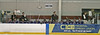 pre-season vs Jackals at body zone 10-15-07-194 Group