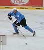 Home vs Nailers 12-5-07-147 Salekin