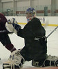 xtraining camp 10-6-07-286 Pietrasiak