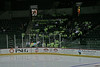 At Trenton 10-18-2008-005 Fans