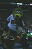 At Utah 1-6-09-081 Grizzly mascot