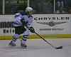 Home vs Chiefs 12-30-08-078 LaLonde
