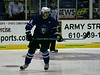 Home vs Cyclones 10-31-08-030 Langdon