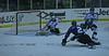 Home vs Cyclones 11-16-08-111 Schaeffer