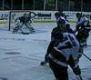 Home vs Cyclones 11-16-08-279 Taylor Schaeffer