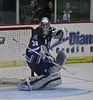 Home vs Cyclones 3-7-09-178 Reimer