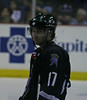 Home vs Cyclones 3-7-09-162 Toomey