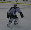 Home vs Devils 11-26-08-005 Miller