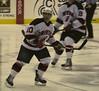Home vs Devils 3-20-09-130 zancanaro