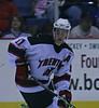 Home vs Devils 3-20-09-059 opponents - henkel