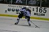 Home vs Devils 1-17-09-074 Skinner