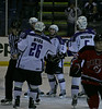 Home vs Devils 1-17-09-082 Skinner