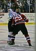 Home vs Devils 11-15-08-025 Harvey
