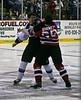 Home vs Devils 11-15-08-019 Harvey