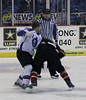 Home vs Nailers 1-16-09-093 Hagel