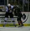 Home vs Nailers 1-16-09-144 Davey