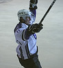 Home vs Nailers 1-16-09-117 Faulkner