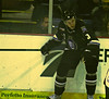 Home vs Nailers 1-30-09-151 Lalonde