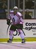 Home vs Nailers 2-21-09-066 Langdon