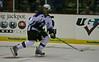 Home vs Steelheads 11-1-08-069 Curley