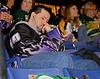 Home vs Chiefs 3-29-09-001 Fans